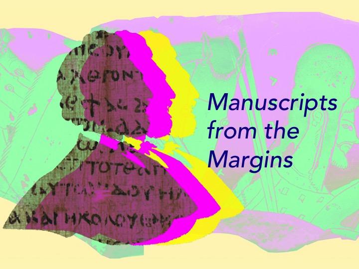 Forging Antiquity